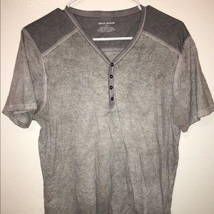 DKNY men's t shirt